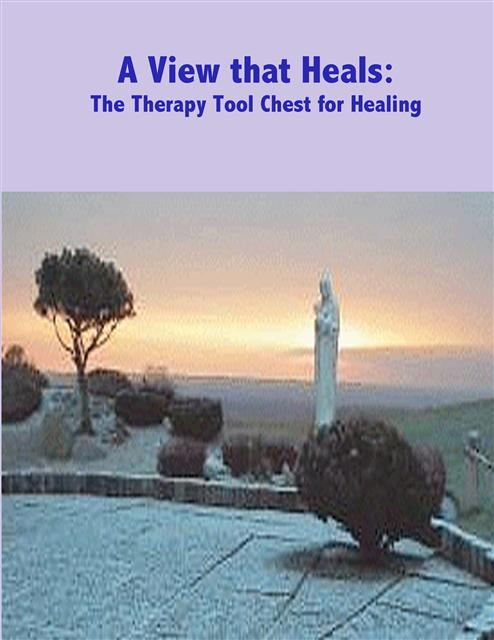 A-View-that-Heals-Book-Cover